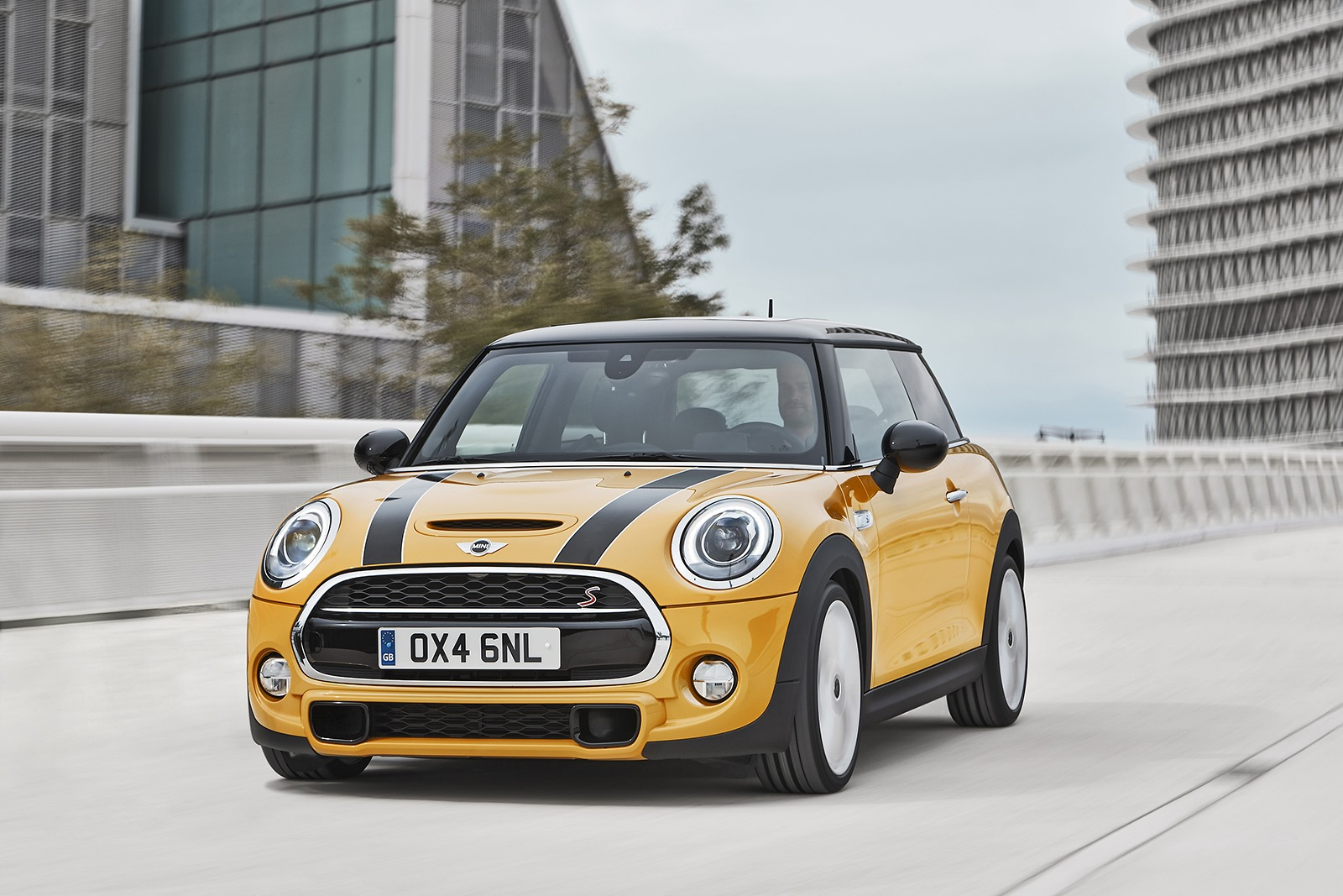 2015-Mini-Photos-87