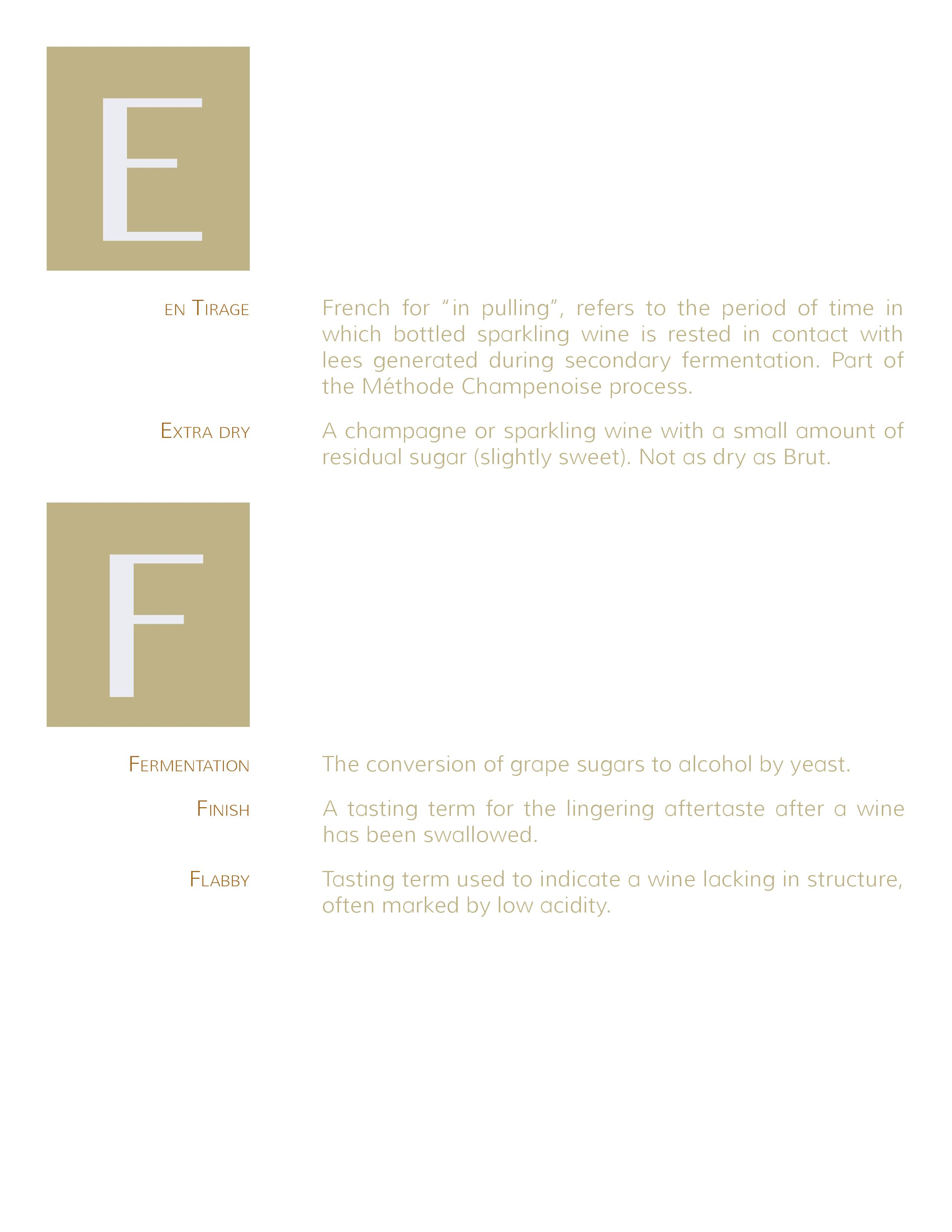 Champagne Glossary-page-005