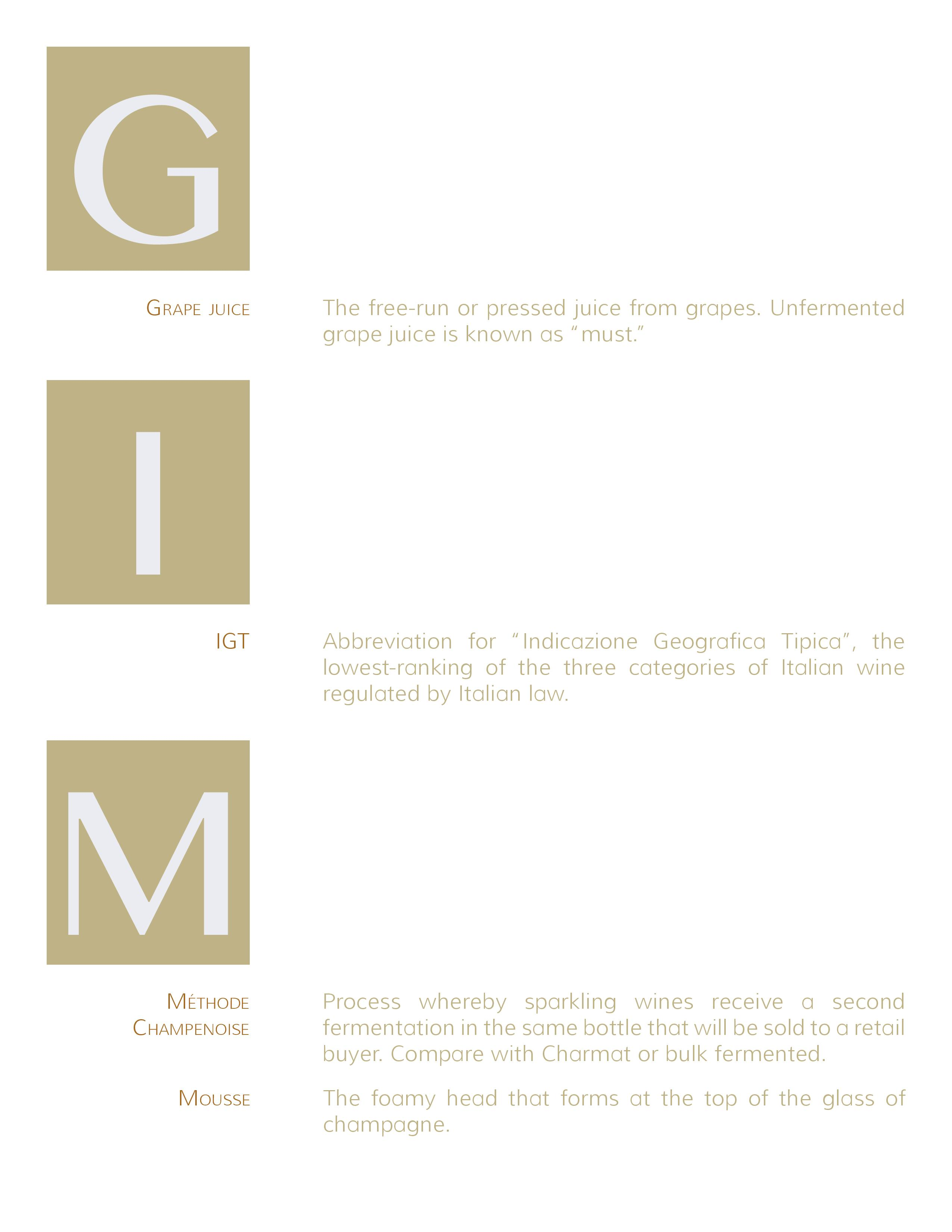 Champagne Glossary-page-006