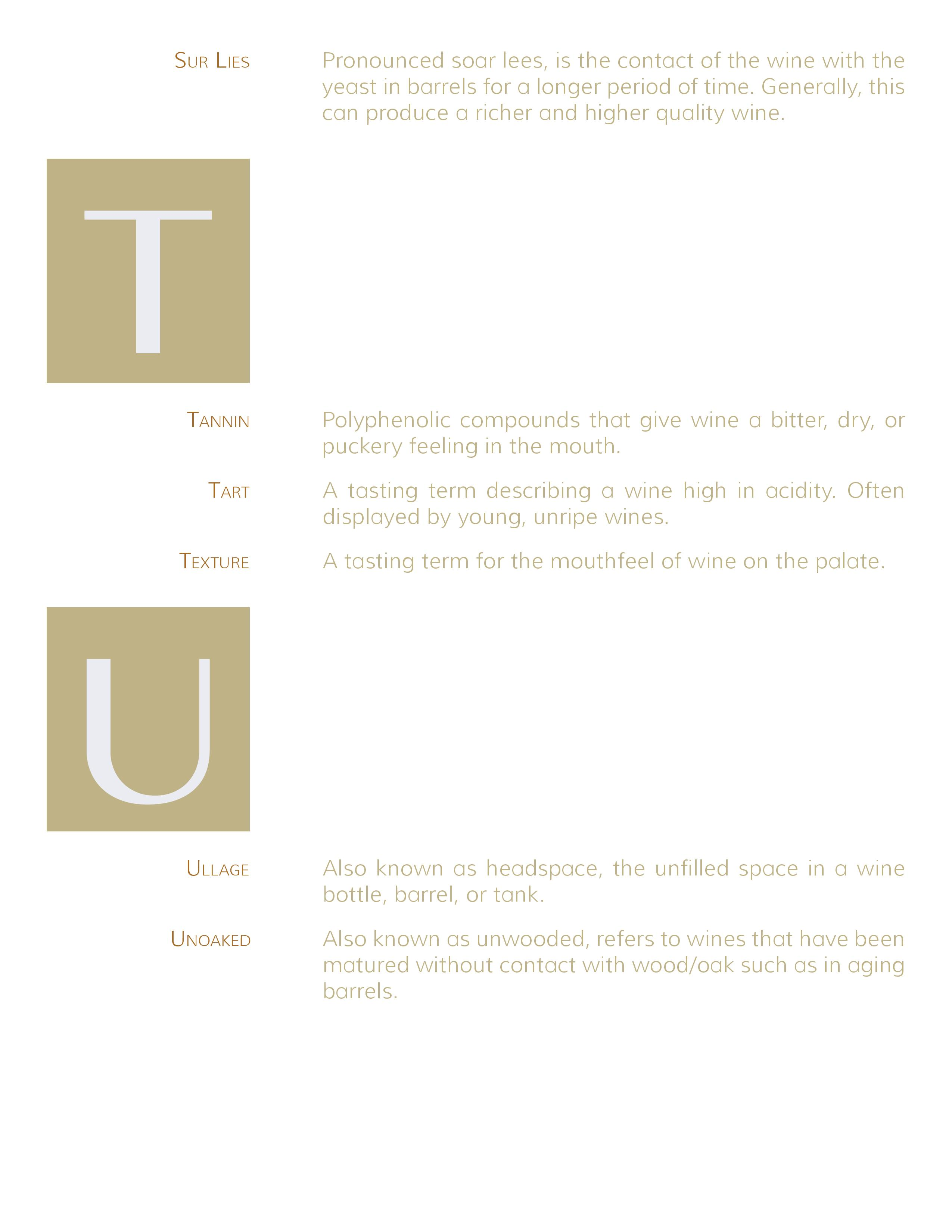 Champagne Glossary-page-008