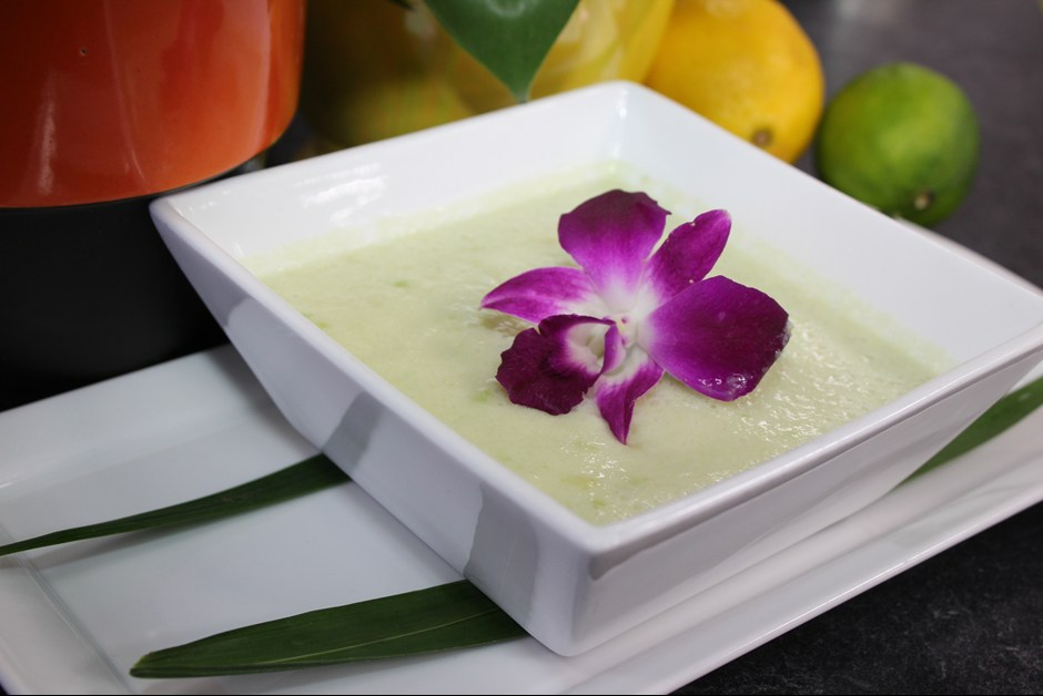 Fairmont_Chilled_Soups (2)