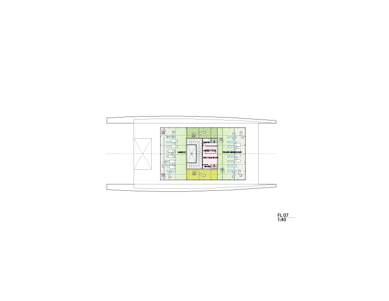 Glass_Yacht_Plans (4)