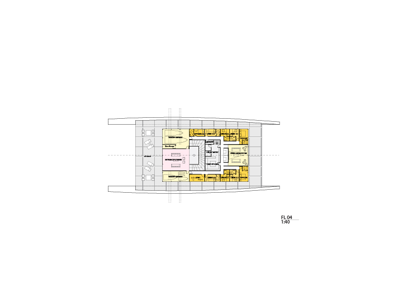 Glass_Yacht_Plans (5)