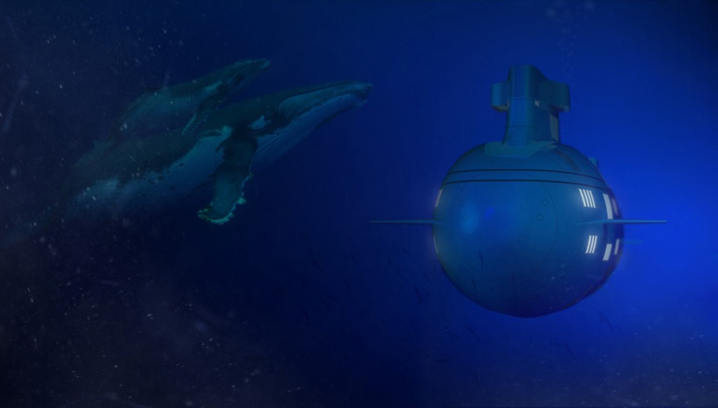 MIGALOO_Private_Submarine_7