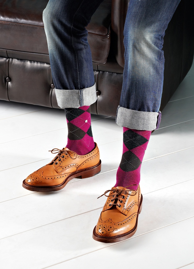 Mens Socks (5)
