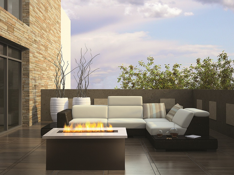 Outdoor_Firepits (2)