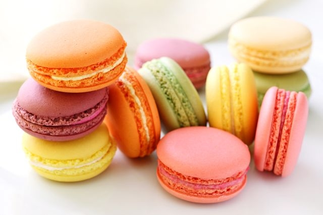 Thierry_Macarons